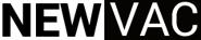 NEWVAC - Lider en insonorización de containers, cabinas insonorizadas, insonorizacion de gabinetes para grupos electrogenos, insonorizacion generadores, corte láser, pintura en polvo, corte y punzonado cnc